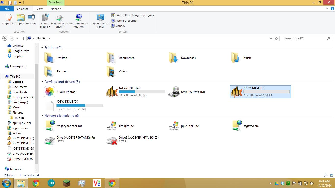 Screenshot 2014-11-30 09.41.56