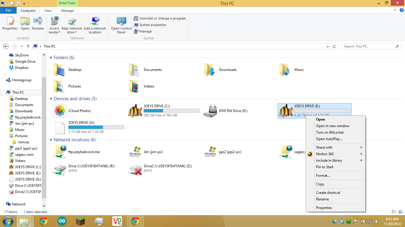 Screenshot 2014-11-30 09.42.59