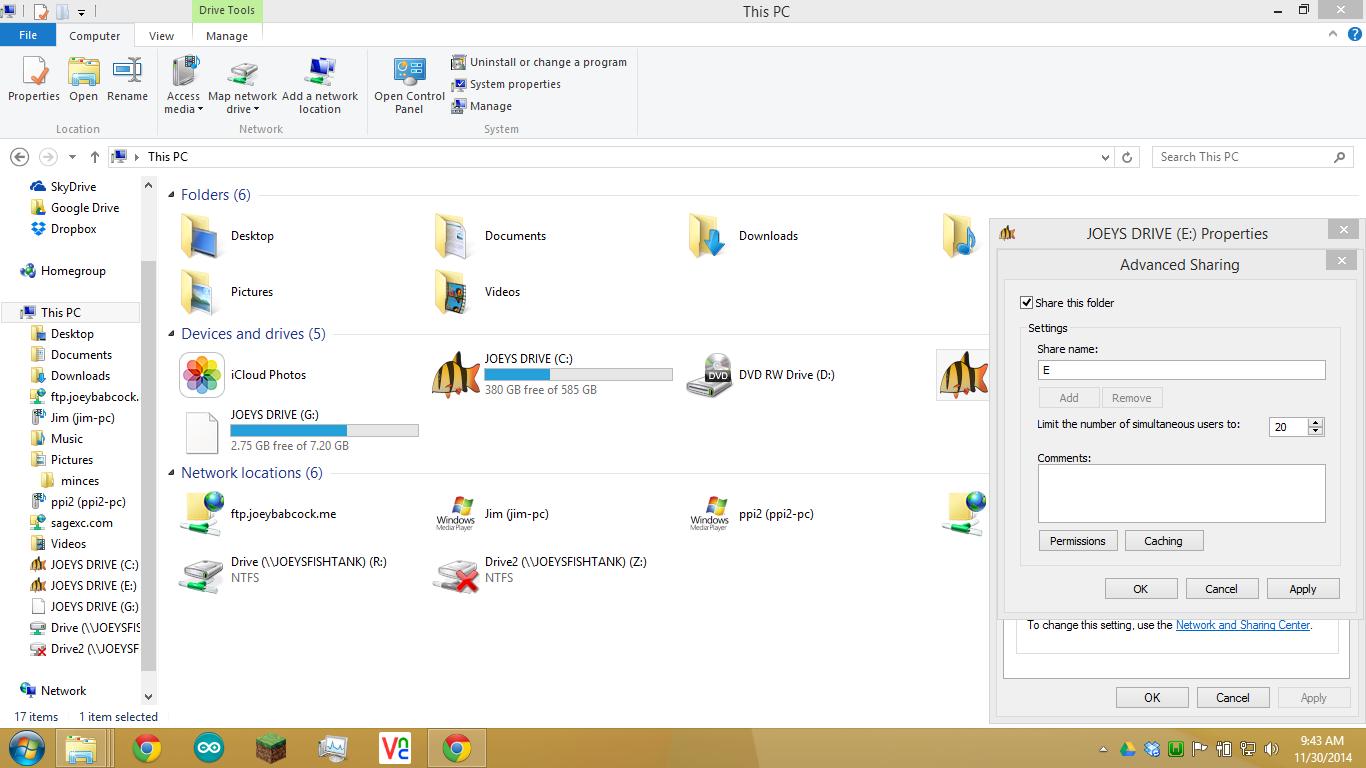 Screenshot 2014-11-30 09.43.39