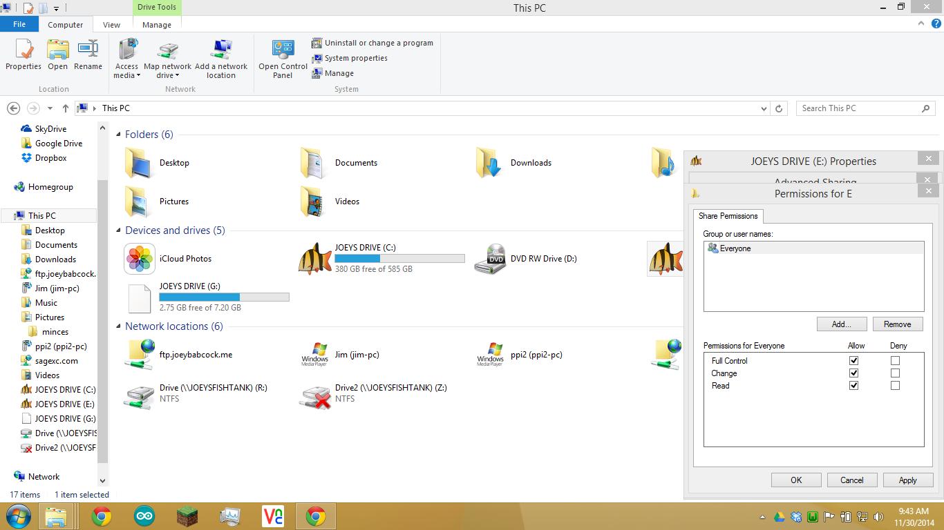 Screenshot 2014-11-30 09.43.54